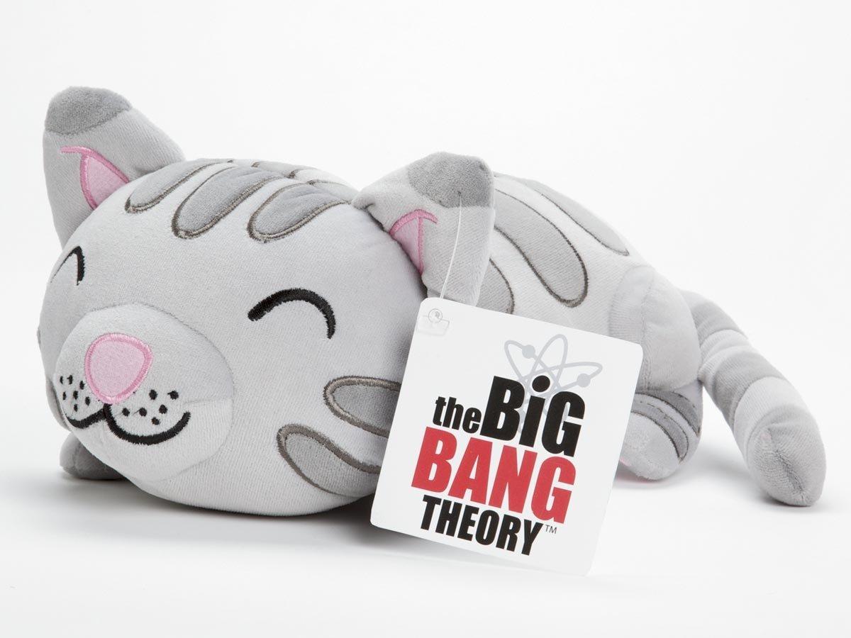 Soft-Kitty-TBBT-1