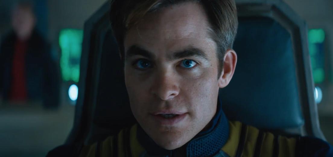 Star-Trek-Beyond-Trailer-I-1