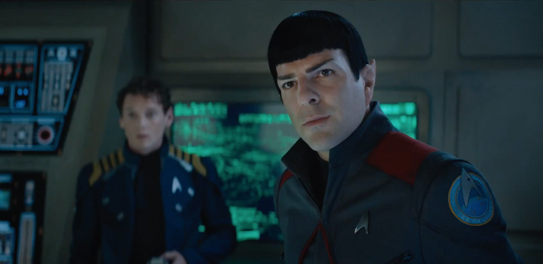 Star-Trek-Beyond-Trailer-I-2