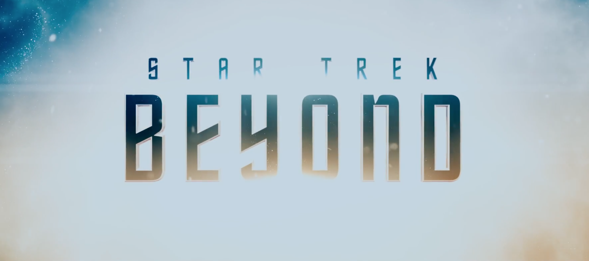 Star-Trek-Beyond-Trailer-I-3