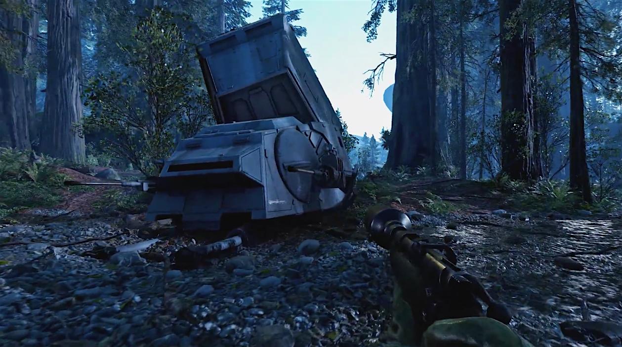 Star-Wars-Battlefront-Real-Life-Trailer-4
