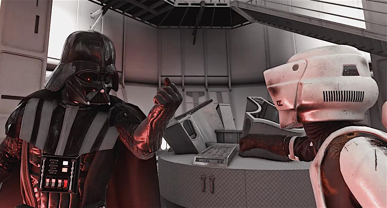 Star-Wars-Battlefront-Real-Life-Trailer