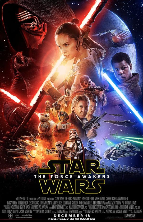 Star-Wars-Chine-Reveil-Force-Raciste-1