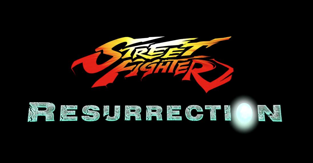 Street-Fighter-Resurrection-Teaser-2