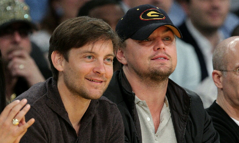 Tobey-Maguire-Malediction-5