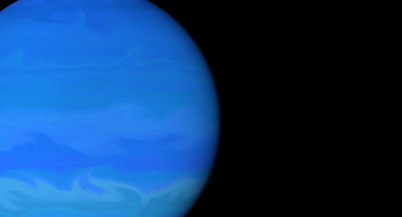 9e-Planete-Decouverte-1-Bis