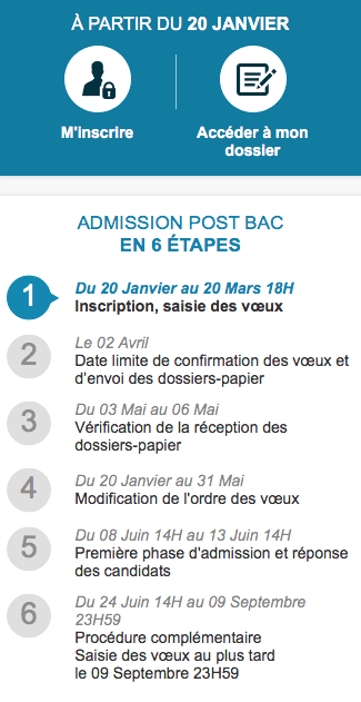 Admission-Post-Bac-2016-6