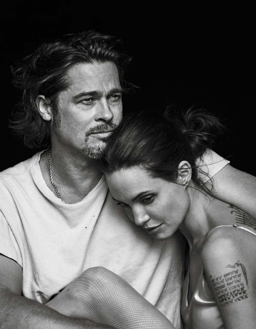 Angelina-Brad-Divorce-Rumeurs-6