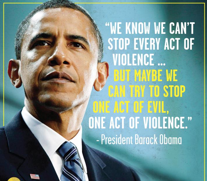 Barack-Obama-Controle-Armes-Feu-1