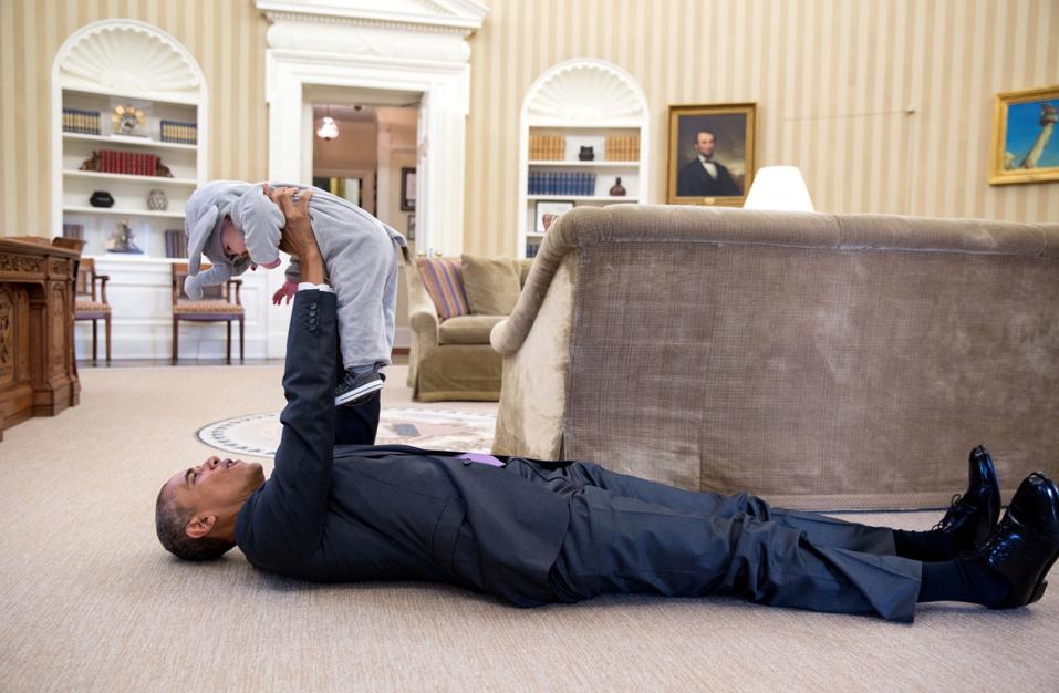 Barack-Obama-Controle-Armes-Feu-2