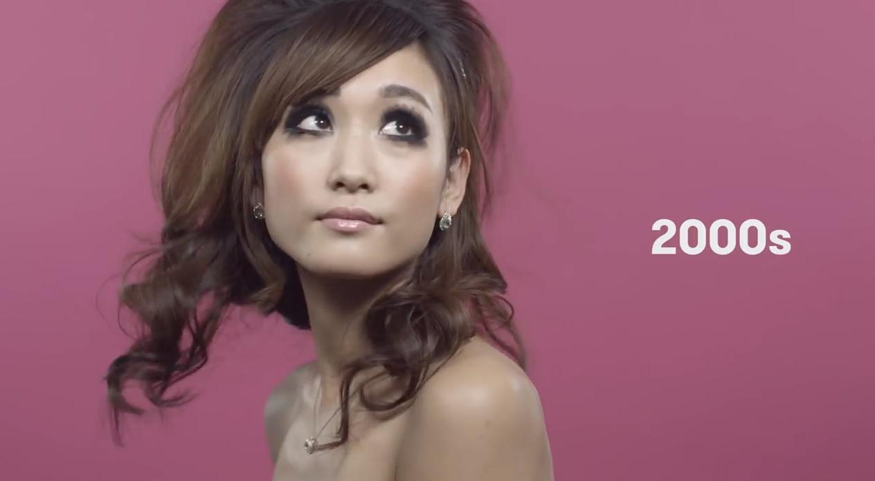 Beaute-Japon-1910-2010-3