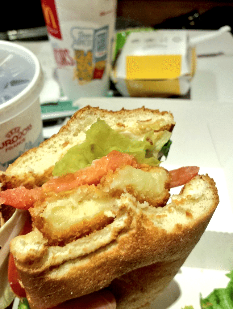 Burger-Vegetarien-McDo-2