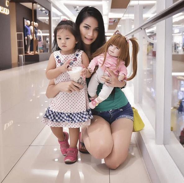 Child-Angel-Poupees-Thailande-11