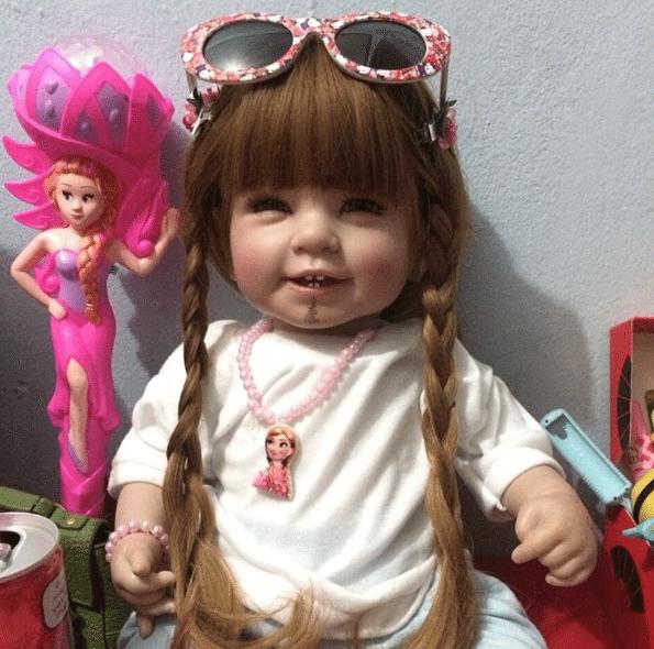 Child-Angel-Poupees-Thailande-3