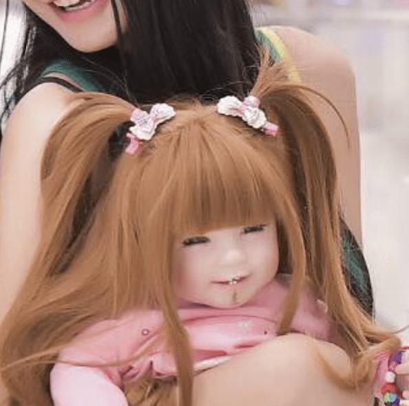 Child-Angel-Poupees-Thailande-5