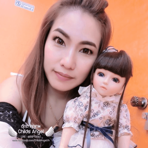 Child-Angel-Poupees-Thailande-7