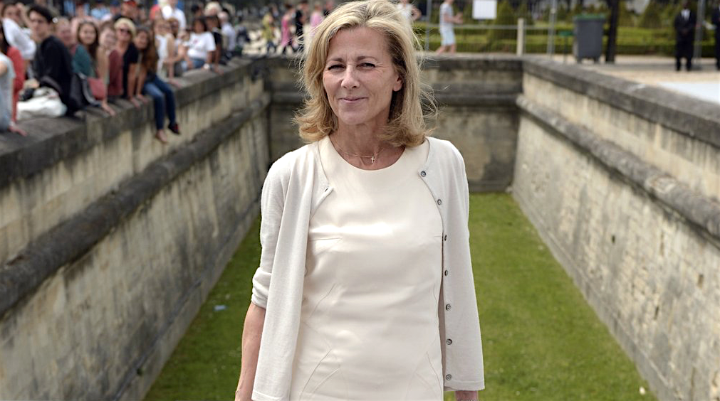 Claire-Chazal-France-5