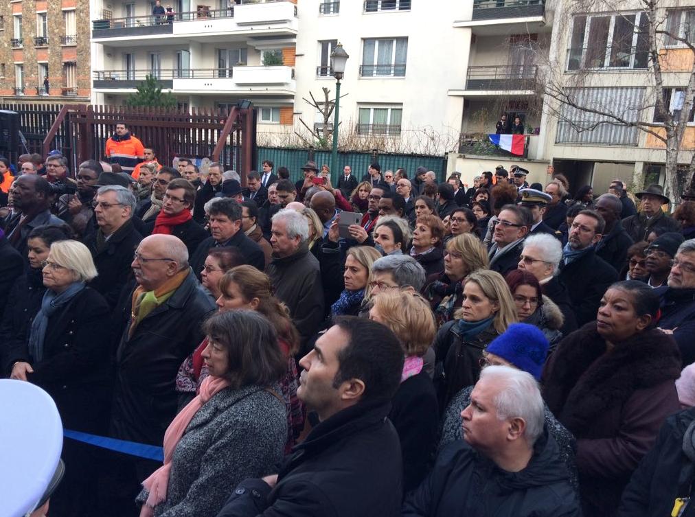 Clarissa-Jean-Philippe-Policiere-Montrouge-1