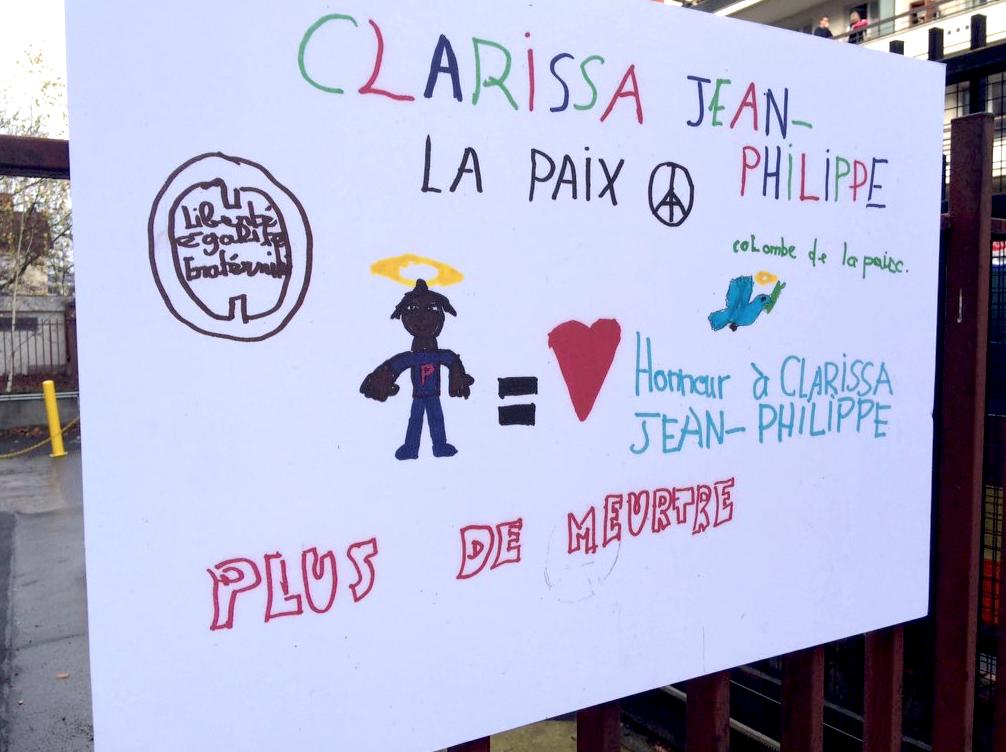 Clarissa-Jean-Philippe-Policiere-Montrouge-3