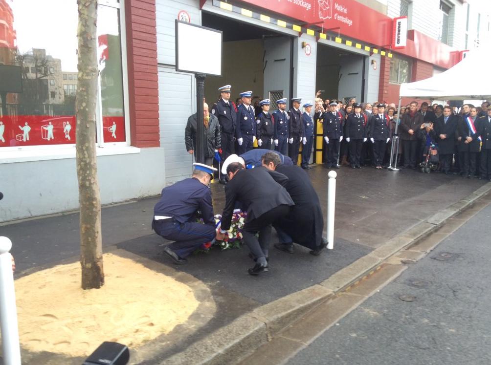 Clarissa-Jean-Philippe-Policiere-Montrouge-6