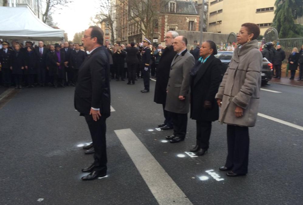 Clarissa-Jean-Philippe-Policiere-Montrouge-7