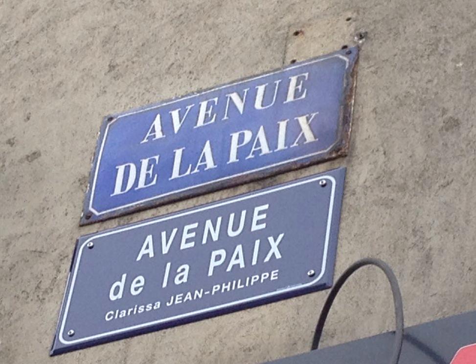 Clarissa-Jean-Philippe-Policiere-Montrouge-9