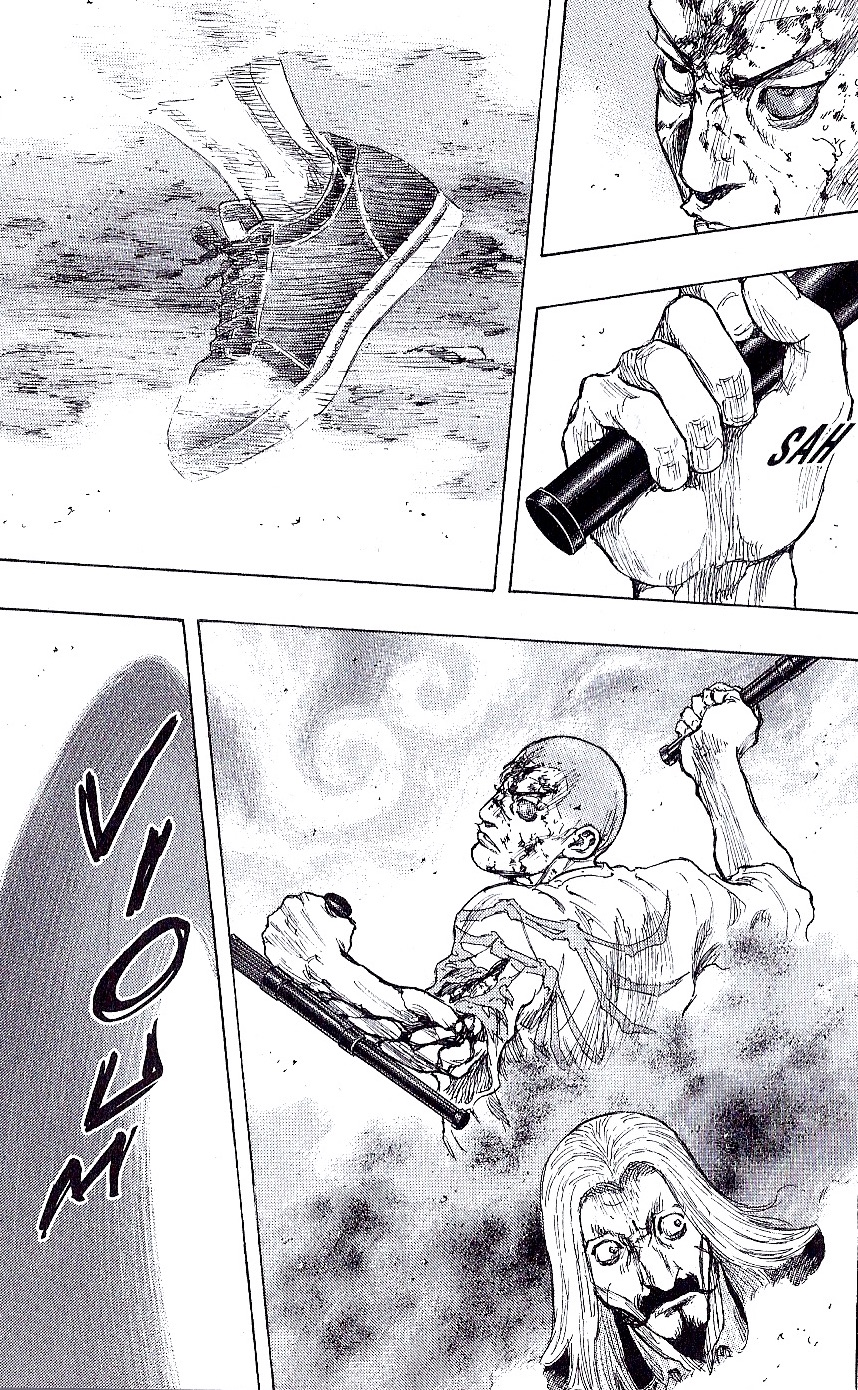 Coq de Combat Tome 33-4