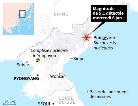 Coree-Nord-Bombe-H-1