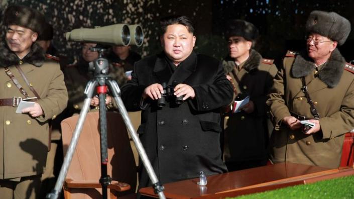 Coree-Nord-Bombe-H-2
