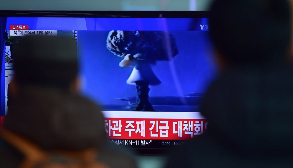 Coree-Nord-Bombe-H-3
