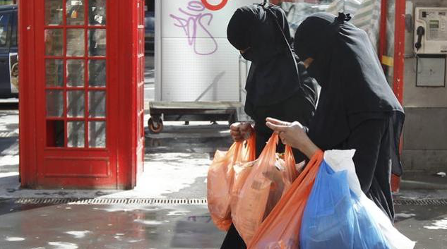 David-Cameron-Integration-Musulmans-Femmes-1