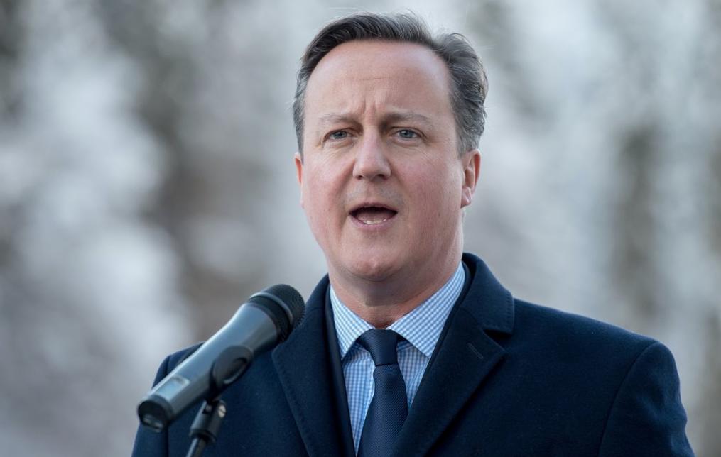 David-Cameron-Integration-Musulmans-Femmes-2