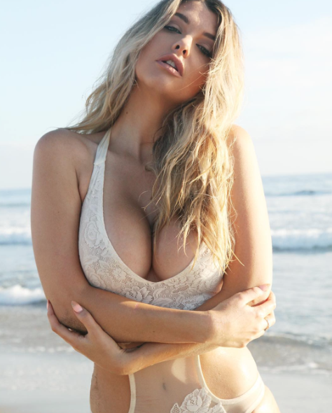 Emily-Sears-Photos-Penis-Copine-10