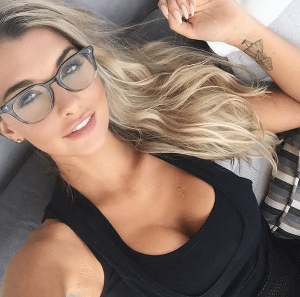 Emily-Sears-Photos-Penis-Copine-3