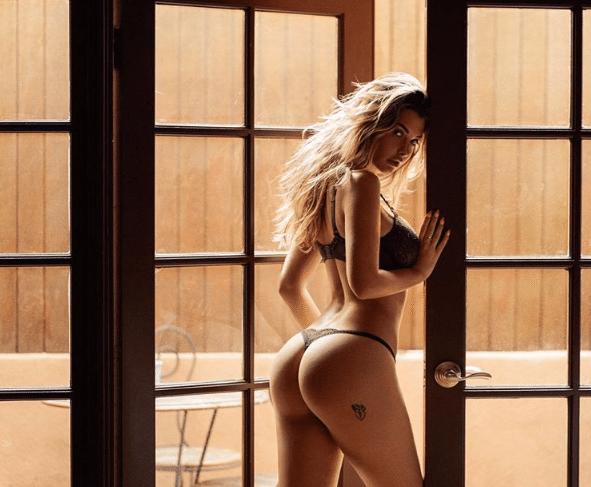 Emily-Sears-Photos-Penis-Copine-8
