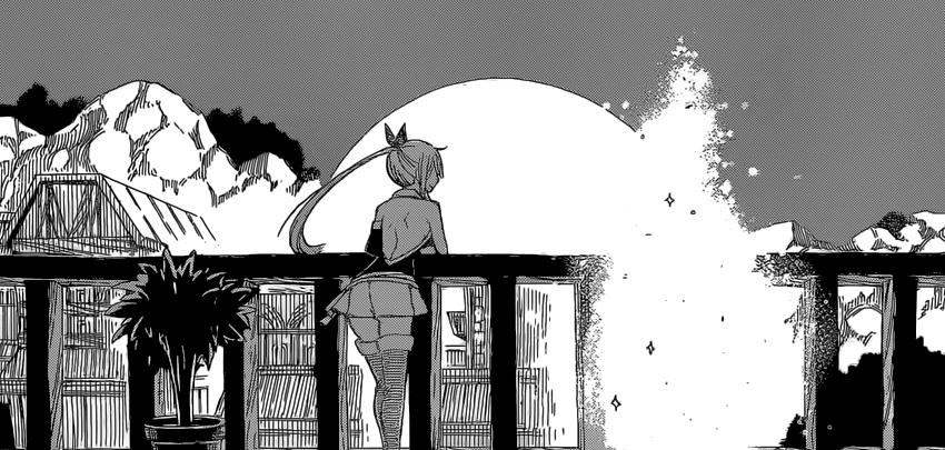 Fairy Tail 469-3