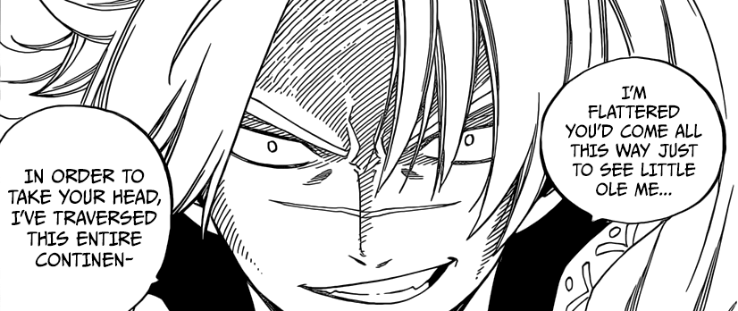 Fairy Tail 470-2