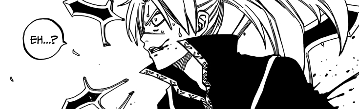 Fairy Tail 470-4