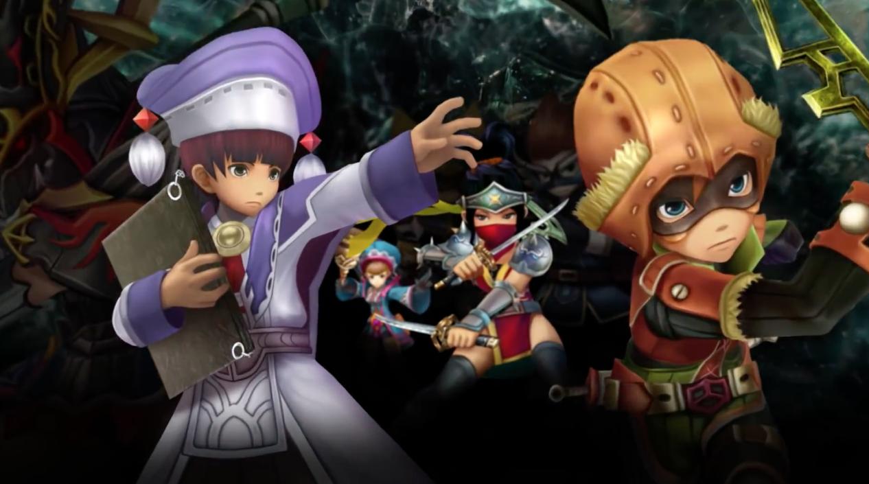 Final-Fantasy-Explorers-3DS-2
