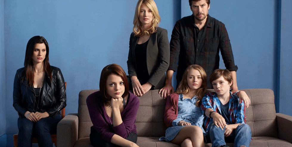 Finding-Carter-Annulation-1