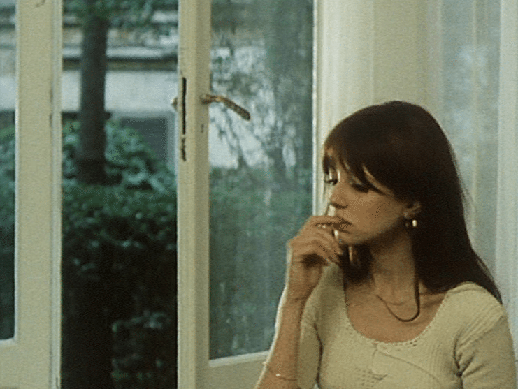 Jacques-Rivette-Deces-3