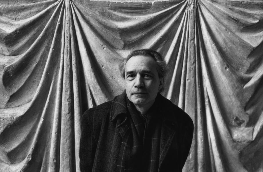 Jacques-Rivette-Deces-5