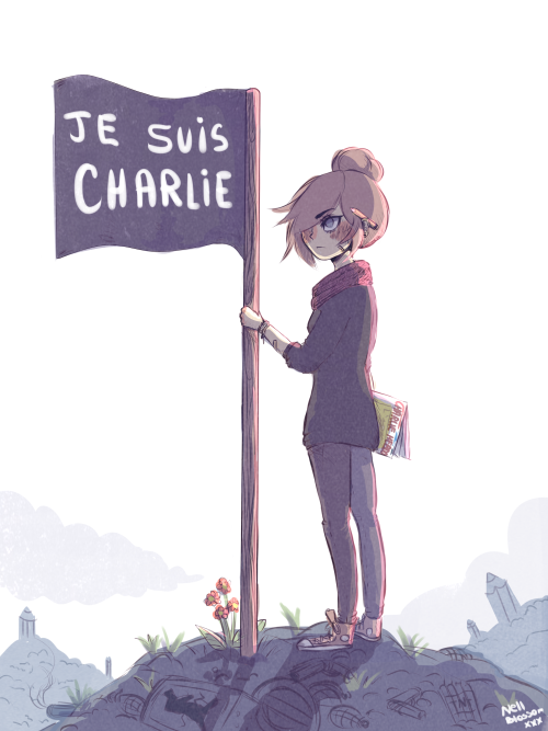 Je-Suis-Toujours-Charlie-5
