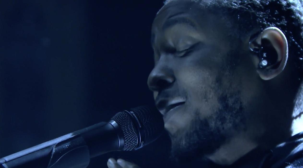 Kendrick-Lamar-Untilted-2-Jimmy-Fallon-1