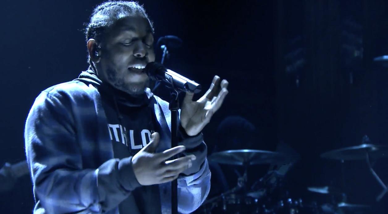 Kendrick-Lamar-Untilted-2-Jimmy-Fallon-2