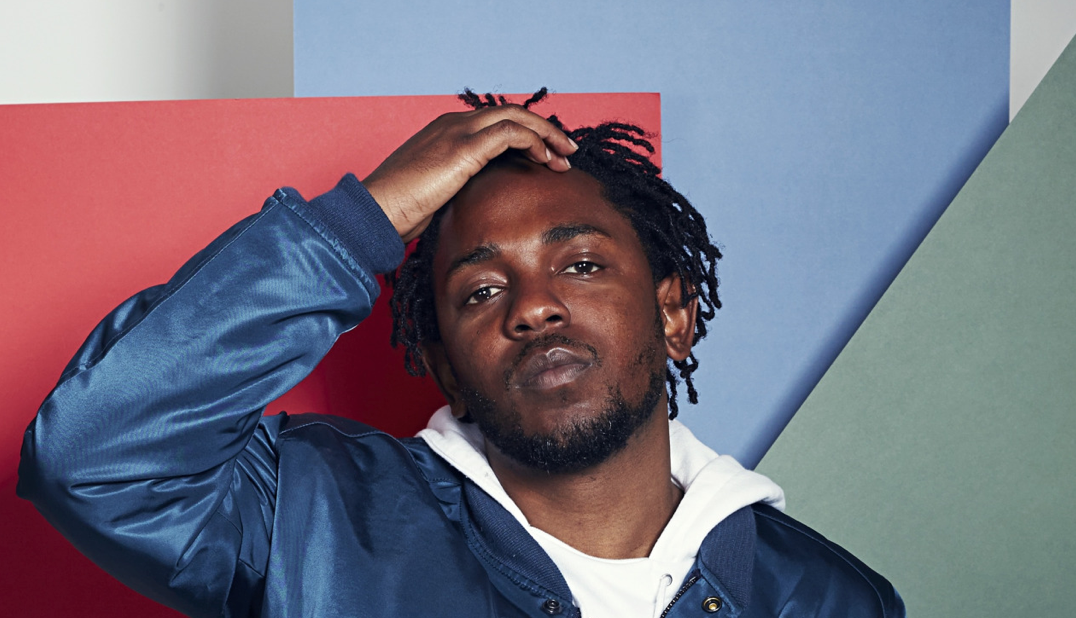 Kendrick-Lamar-Untilted-2-Jimmy-Fallon-3