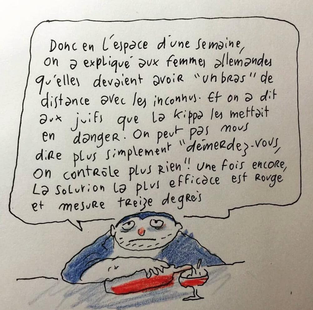 Kippa-Marseille-3