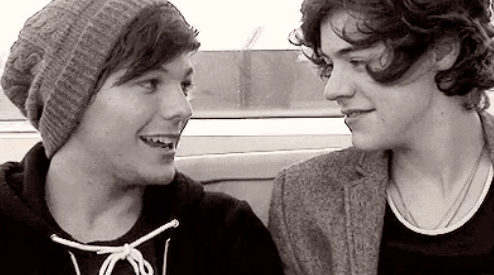 Larry-Real-Not-Real-12