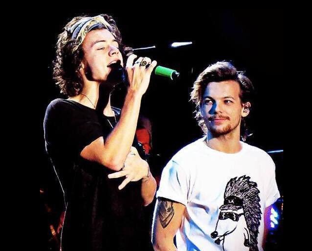 Larry-Real-Not-Real-5