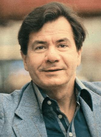 Michel-Galabru-Deces-4